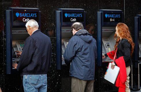 European Banks Reduce Jobs
