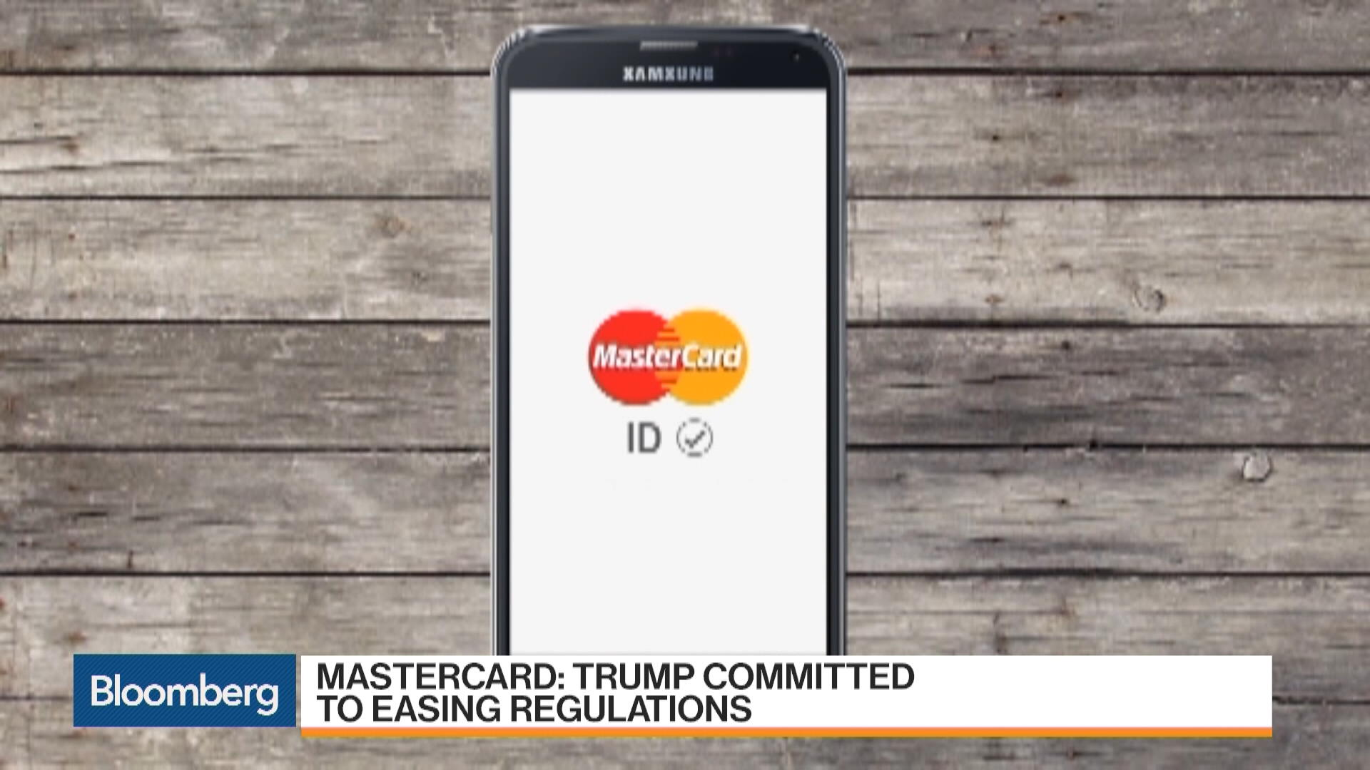 Manew York Stock Quote Mastercard Inc Bloomberg Markets