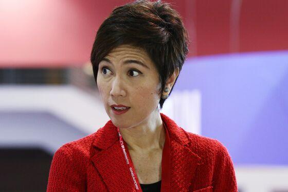 Singapore Minister Pledges Clearer Messaging on Virus Steps