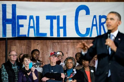 Who Will Pay Obamacare Penalties?