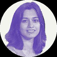 Saleha Mohsin