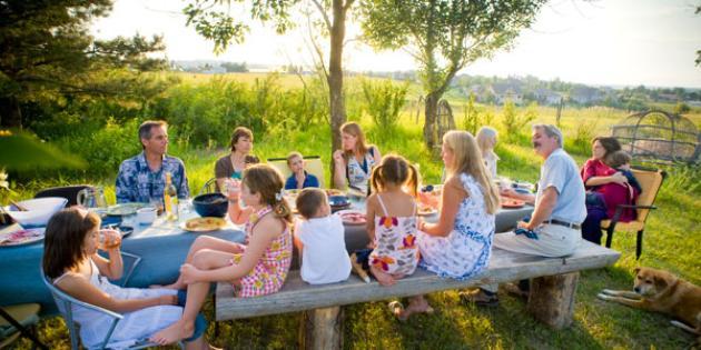Best Place to Raise Kids in Montana: Bozeman