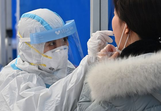 U.S. Cases Top 200,000; Germany May Extend Curbs: Virus Update
