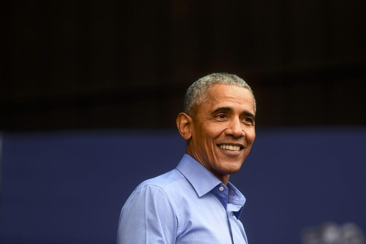 barack obamas favorites - HD1200×800