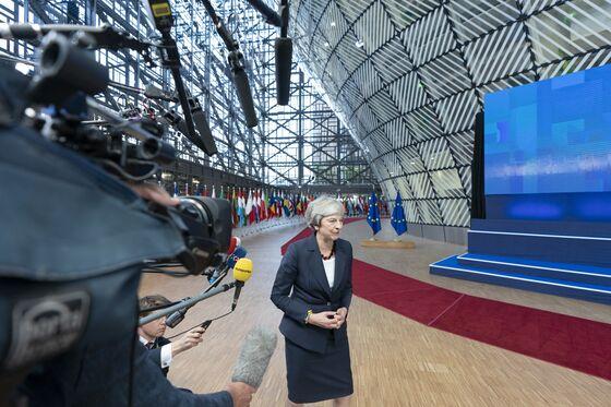 Brexit Bulletin: How Much Longer?