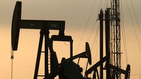 OPEC+ Shows Confidence in Economic Recovery With Oil-Supply Hike