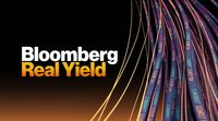 relates to 'Bloomberg Real Yield' Full Show (1/4/2019)