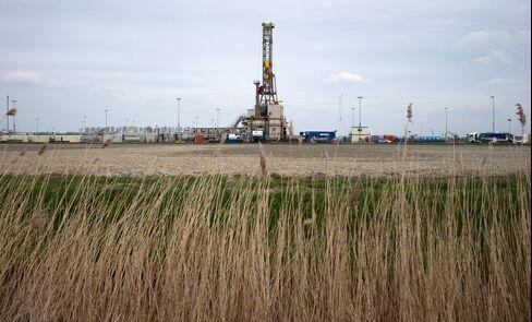1473761192_Groningen-Gas