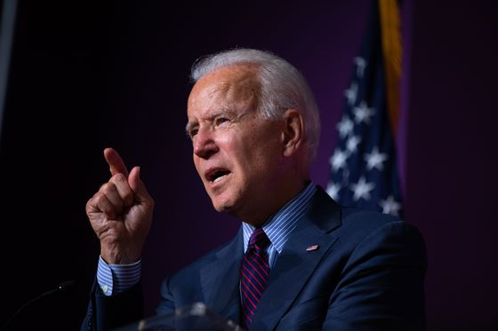 Biden Pushes Trump to Justify Iran Threats: Campaign Update