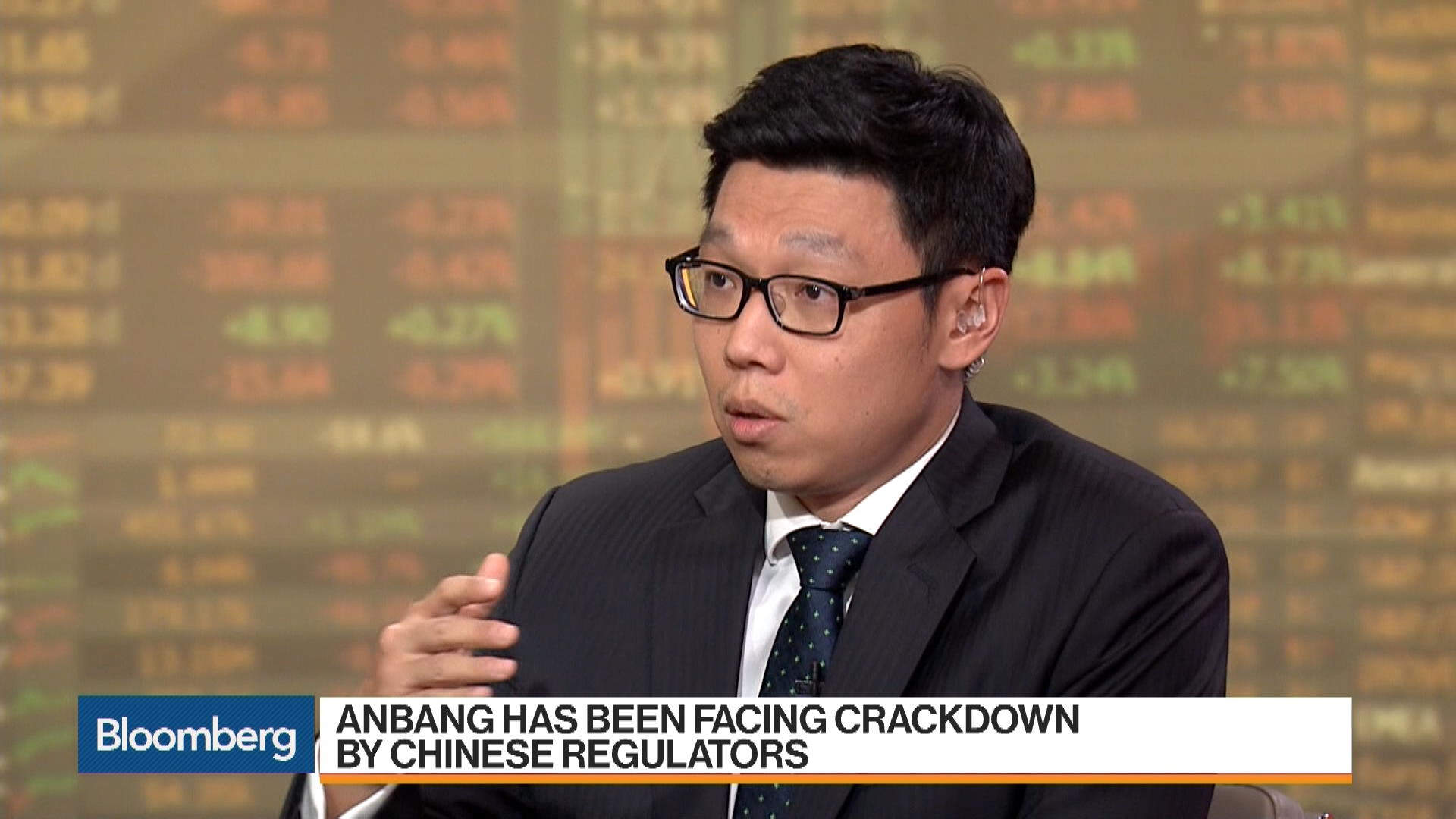 Can Xi Jinping Defuse China's Debt Bomb?