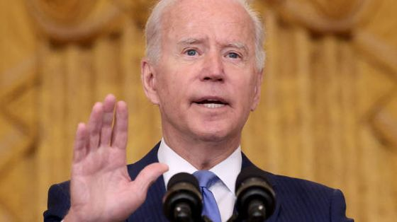 Congress Poised to Avert Shutdown Amid Deadlock on Biden Agenda