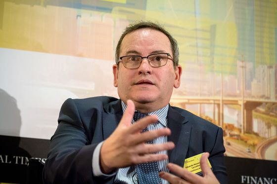 Telefonica Chairman Takes No Chances as Activist Stalks Europe