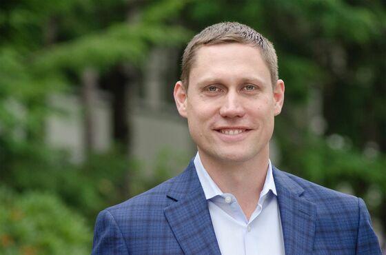 TPG to Buy Majority Stake in Thoma Bravo-Backed Tech FirmNintex