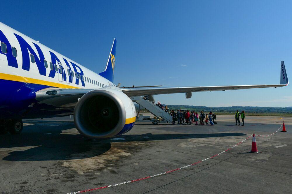 Pilots Ratchet Up Pressure on EU Regulator to Be Tough on Boeing