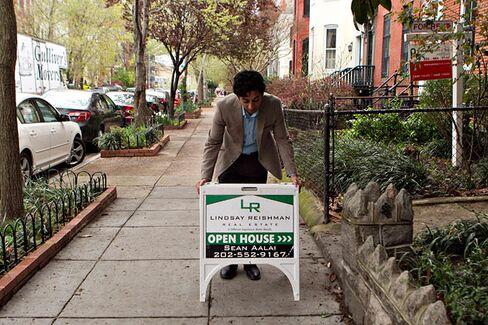 For U.S. Consumers, Borrowing Is a Good Idea Again