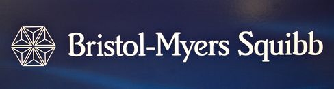 Bristol-Myers Hepatitis C Combo Therapy Shows Promise in Study