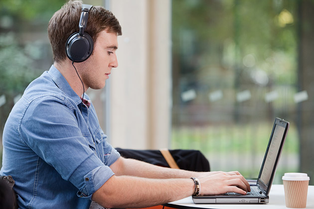 کلاس های آنلاین انگلیسی