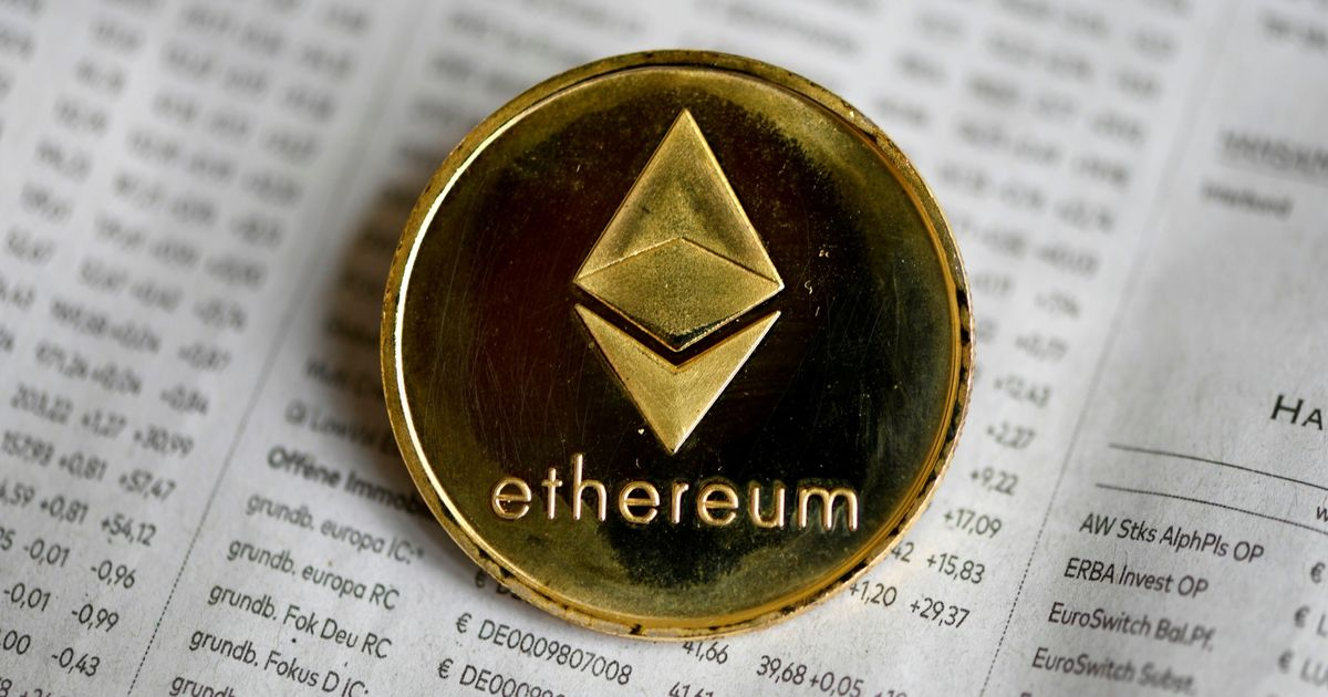 Ethereum 2.0 Will Be a Paradigm Shift: Consensys CEO