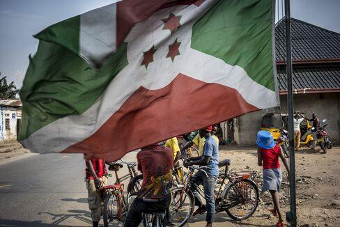 1465583001_Burundi