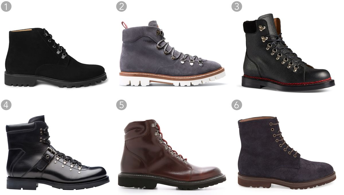 d01b170df60a relates to Thirty Fall Boots for Men