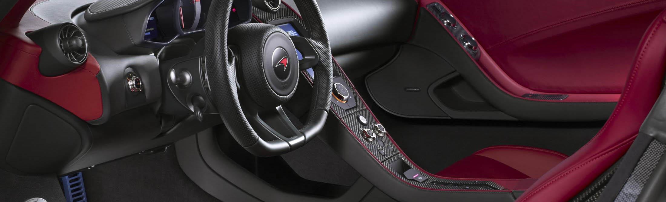 Asian dsg auto manual transmission