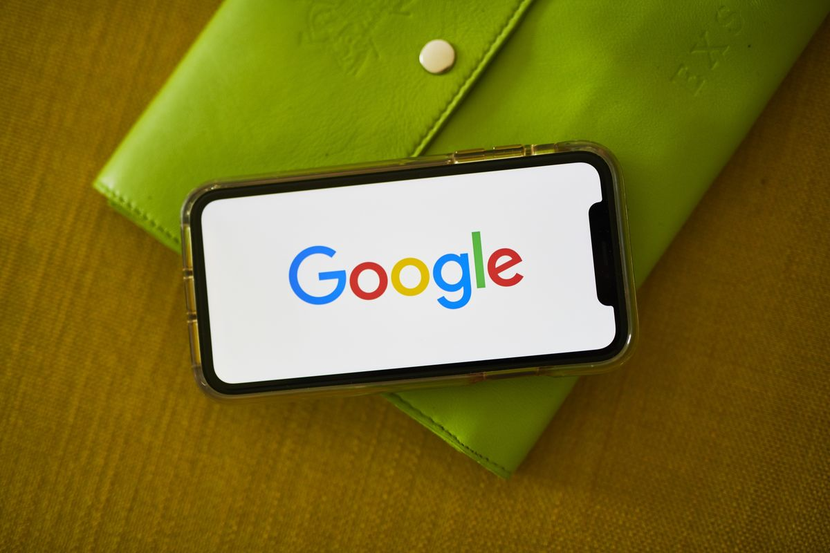 Google Judge Sees Promise of Reform in Sex Misconduct Settlement