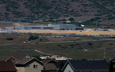 U.S. Surveillance Leak Spawns Criminal, Congressional Inquiries