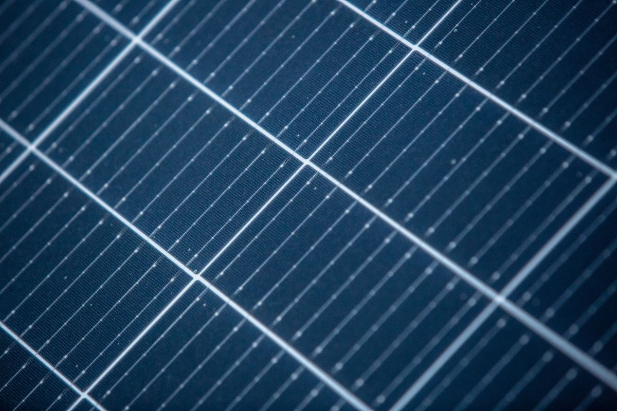 A $22 Billion Plan to Export Solar Power From Australia to Singapore Clears Key Hurdle