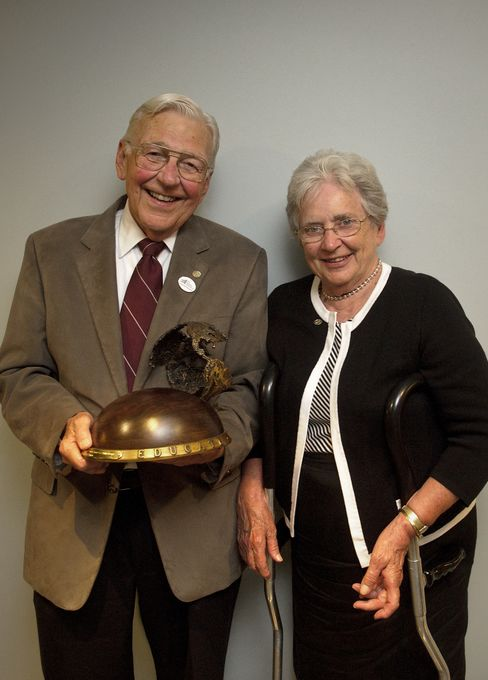 Edwin Johnson, 'Godfather' of 401(k) Retirement Plan, Dies at 82