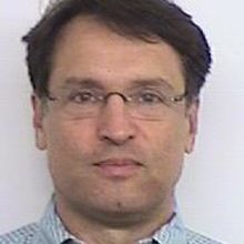 David Kocieniewski