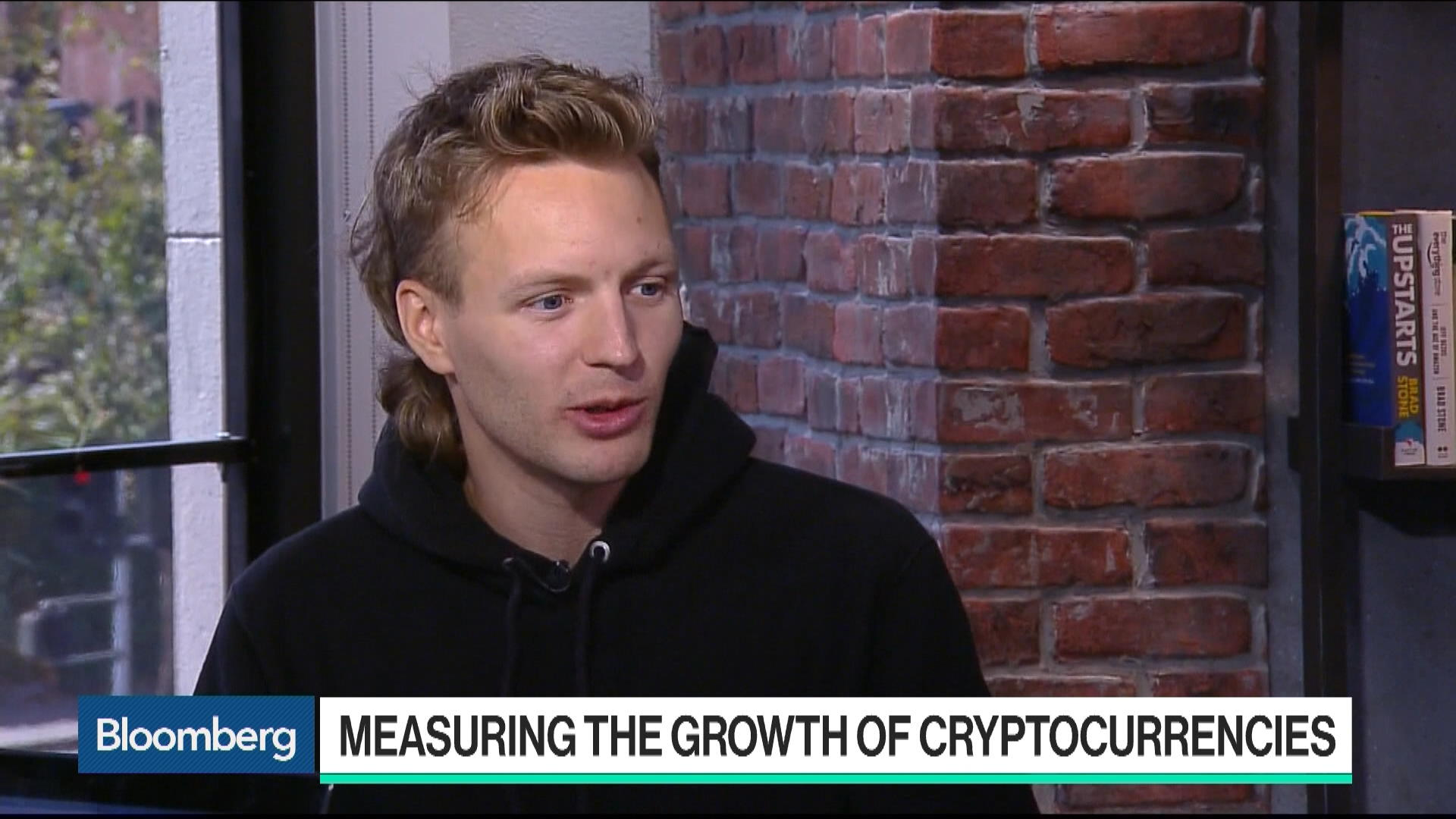 how to invest in metastable cryptocurrency