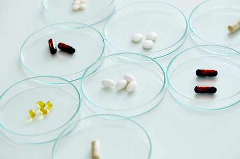 Meet 2014's Blockbuster Drugs