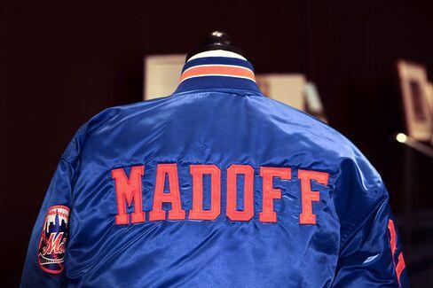 Madoff Trustee's Customer Payment May Reach $2.4 Billion