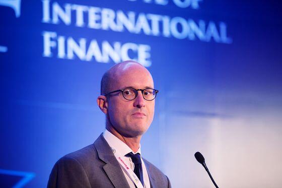 Tremors Rattling World Economy: Takeaways From IMF Talks in Bali