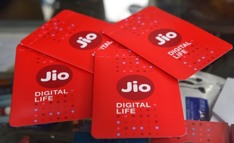 jio may be worth as much as sprint bloomberg