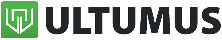 ULTUMUS Financial Data Management