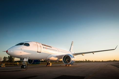 Delays for New Planes Suggest It Actually Is Rocket Science
