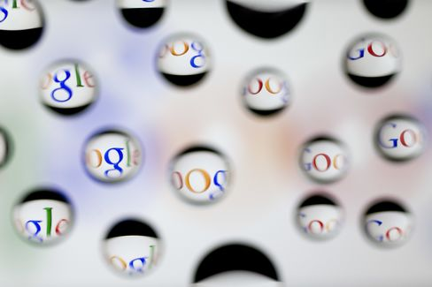 Google Asks Intelligence Court to Let It Release Data