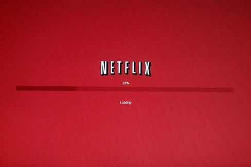 Verizon Tells Netflix to Remove Congestion Notices on Sluggish Videos
