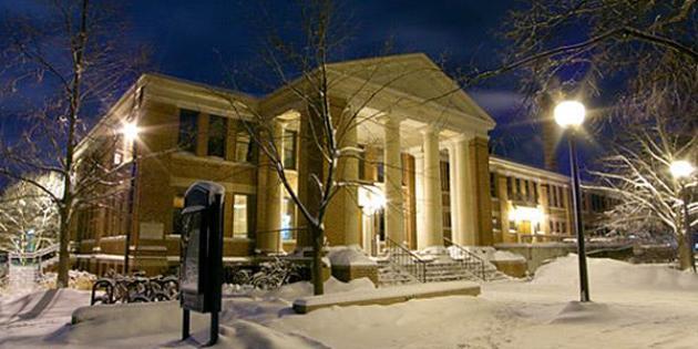 Best College Return on Investment: Minnesota