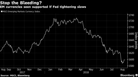 If Trump Can Strong-Arm the Fed, U.S. Assets May Not Be So Great
