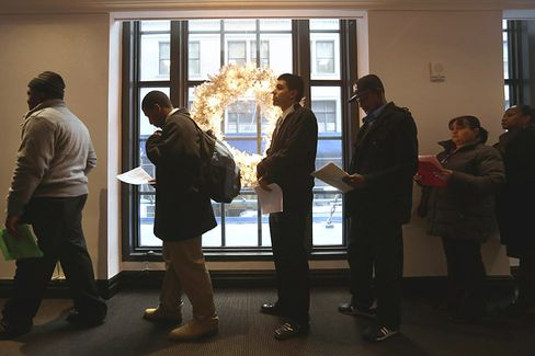 Why the Feds Want to Give Aspiring Entrepreneurs Unemployment Benefits
