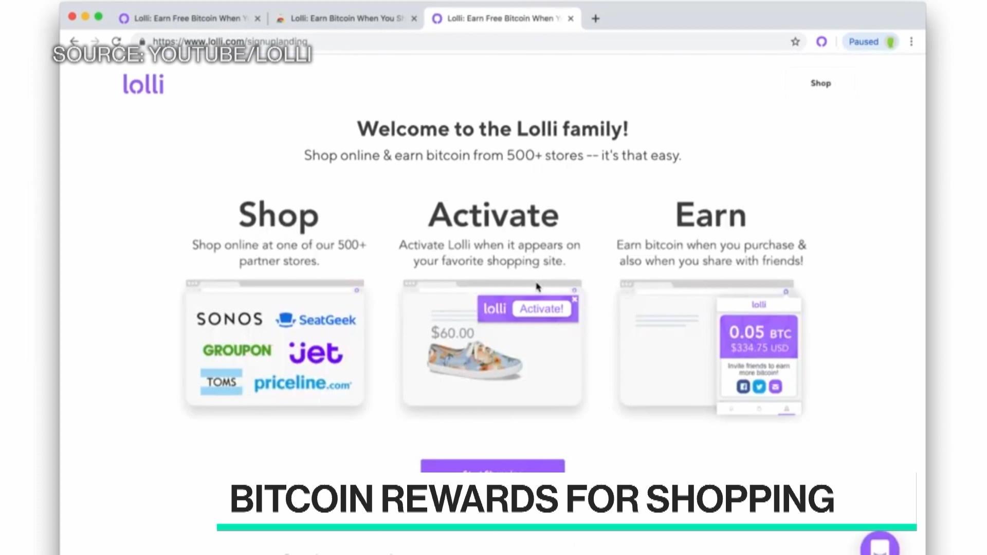 Plata Online Bitcoin - controlappetit.ro