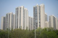 Residential Property In Beijing