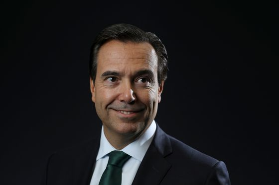 Lloyds CEO Must Explain Whistleblower Actions or Quit: Lawmaker