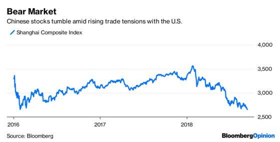 Dollar Drops Faster Than a Jamie Dimon Walk-Back