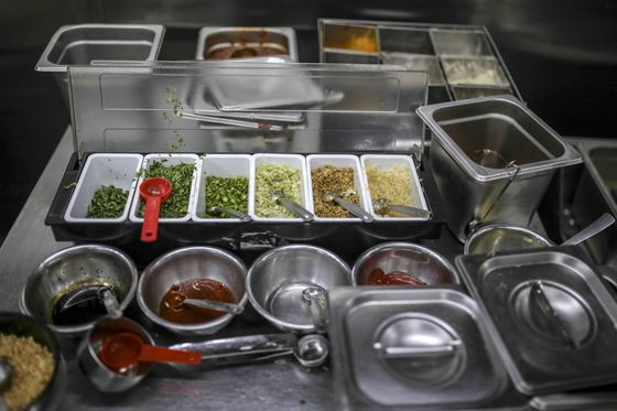 India's Growing Appetite for Takeaway Looks Set to Outlast Lockdown