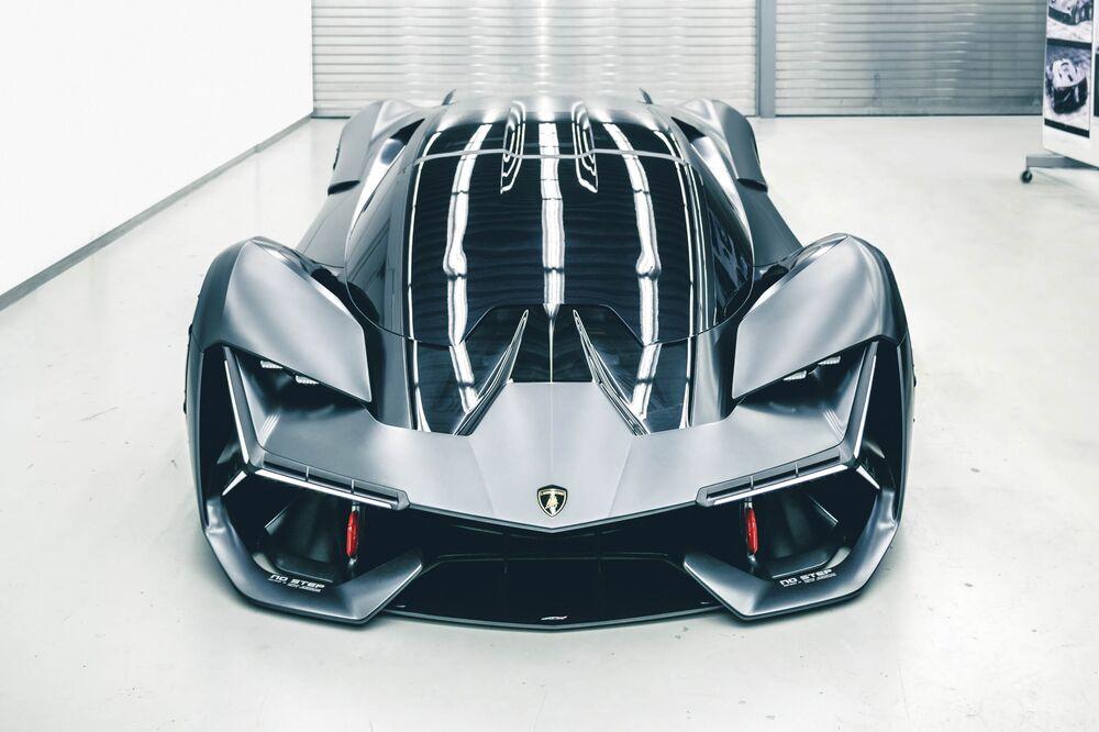 1510085739 Lamborghini Terzo 01 Source
