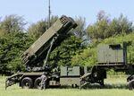 ASDF drill to deploy PAC3 interceptor in Okinawa