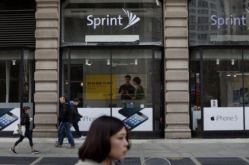Dish Asks FCC to Defer Action on Softbank Bid for Sprint Nextel